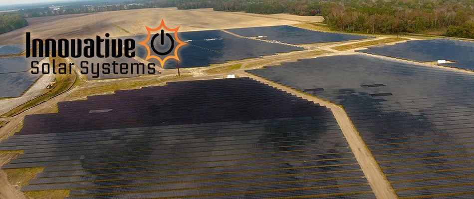 4GW Solar Farms Sales Event - ISS-DEPCOM Power Solar Showcase Sales Event - April 24, 2018 - Crowne Plaza Resort and Convention Center - Call +1 (618)-420-1984 to RSVP and for INFO on Event.