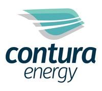 (PRNewsfoto/Contura Energy, Inc.)