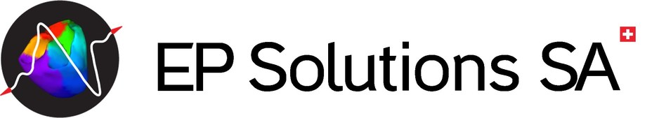 EP Solutions (PRNewsfoto/EP Solutions)