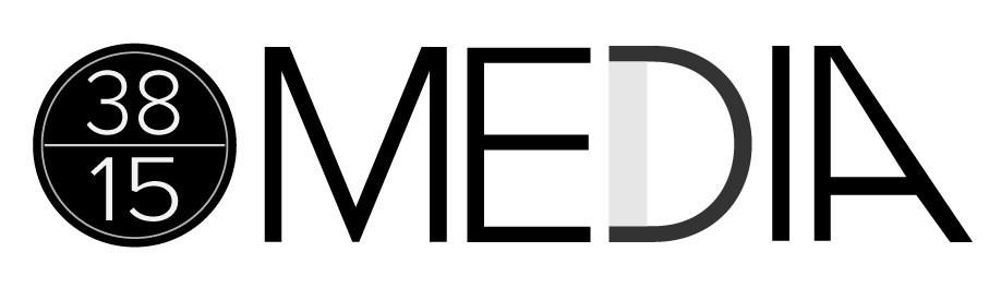 3815 Media-Logo