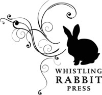 Whistling Rabbit Press, publisher