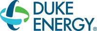 Duke Energy, the nation's largest electric utility, unveils its new logo. (PRNewsFoto/Duke Energy)
