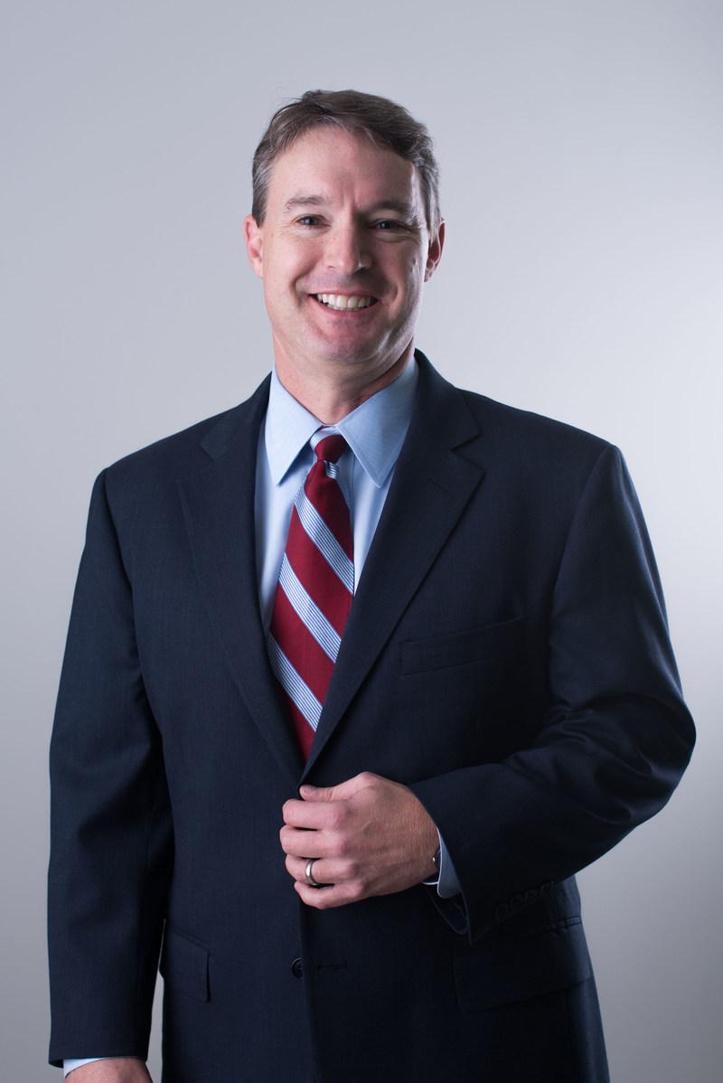 Dr. Jeff Brizzolara