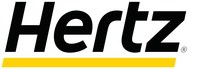 Hertz_Corporation_Logo