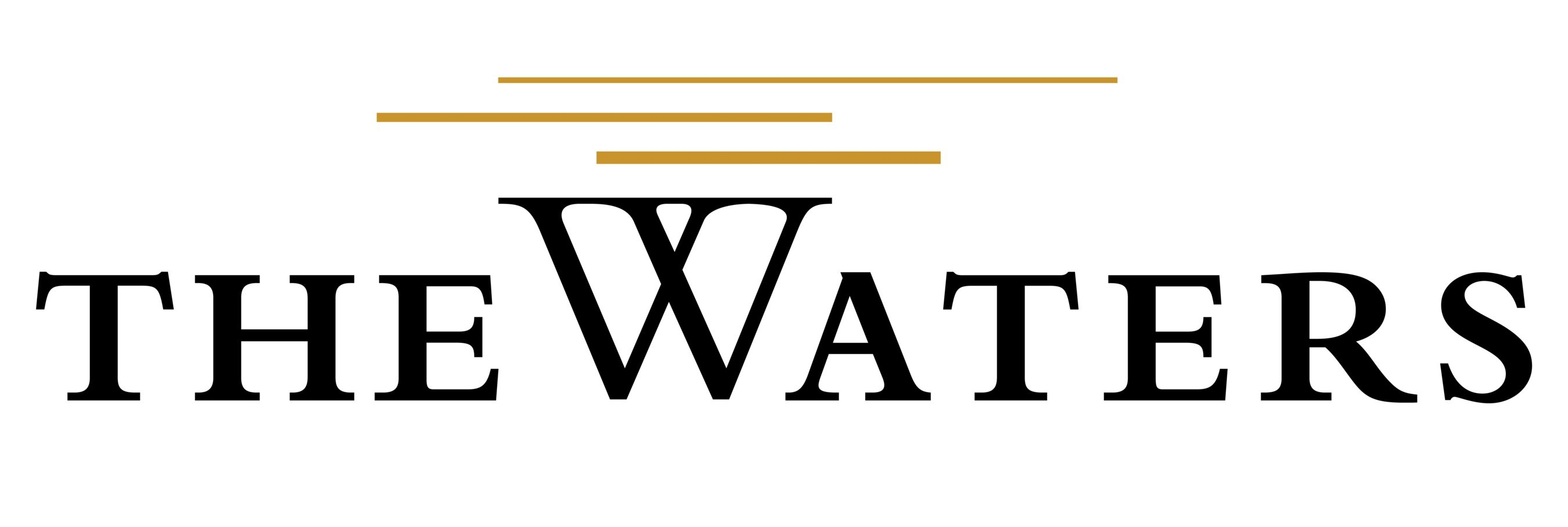 The Waters Senior Living LLC is an owner, operator and developer of distinctive senior communities in Minnesota and nationally.