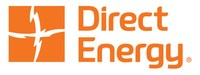 Direct Energy (CNW Group/Direct Energy Regulated Services)