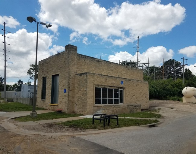 Updating Topeka's Layne High Service Pump Station included overhauling pipes, pumps and other components to meet the city's needs.