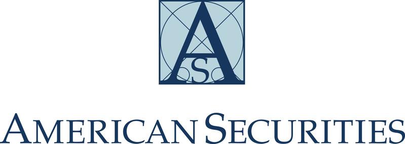 (PRNewsfoto/American Securities LLC)