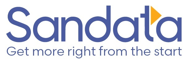 Sandata Announces New Mobile Visit Verification(TM) Solution