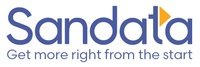 Sandata Announces New Mobile Visit Verification(TM) Solution (PRNewsfoto/Sandata Technologies, LLC)