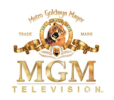 職業格鬥聯盟宣佈與Mark Burnett和米高梅電視達成合作