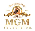 Professional Fighters League Announces Deal With Mark Burnett And MGM Television
