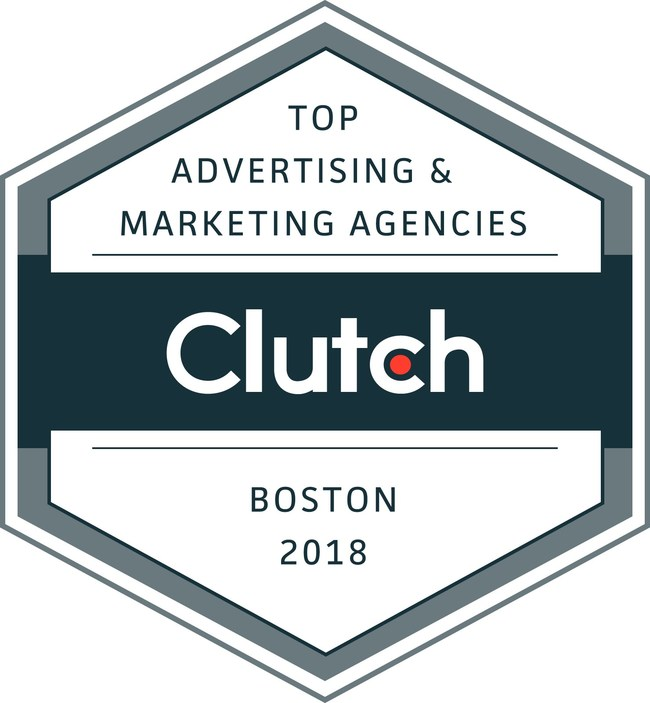 Top Advertising and Marketing Agencies in Boston in 2018