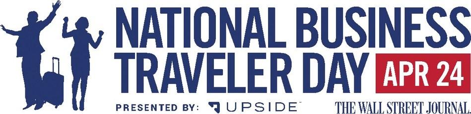 National Business Traveler Day