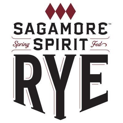 Sagamore Spirit (PRNewsfoto/Sagamore Spirit)