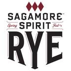 Sagamore Spirit Celebrates One-Year Anniversary of Maryland Distillery