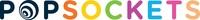 PopSockets Logo