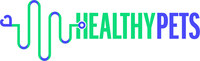 Healthy Pets (CNW Group/Healthy Pets)