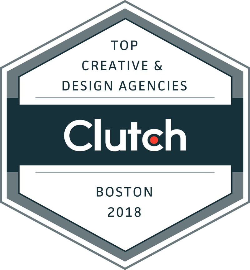 Top Creative and Design Agencies in Boston 2018