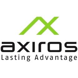 Axiros Adds Reseller Partner Inceptum