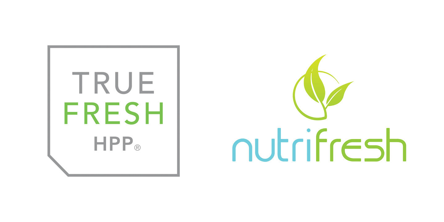 True Fresh HPP and NutriFresh Services Joint Partnership