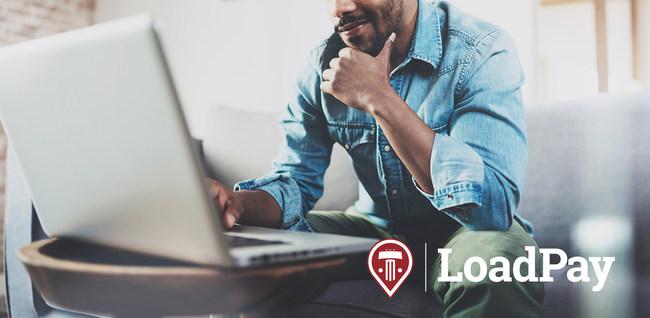 Truckstop.com's LoadPay chosen by ZMac as payment platform.