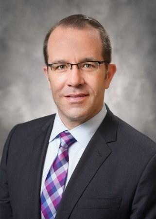 The Good Life Companies Hires Todd Esh Senior Vice President and Managing Director