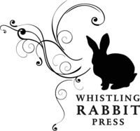 Whistling Rabbit Press