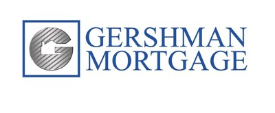 (PRNewsfoto/Gershman Mortgage)