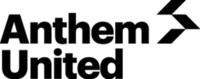 Anthem United Teams Up With Walton at Cornerstone - Northeast Calgary's Master Planned Community (CNW Group/Anthem United)