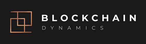 CryptoGlobal Acquires Blockchain Dynamics (CNW Group/CryptoGlobal Corp.)