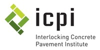 (PRNewsfoto/Interlocking Concrete Pavement)