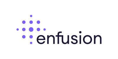 Leading provider of global investment management software, fund services and a data warehouse - automating, integrating and simplifying full front-to-back office functionality. (PRNewsfoto/Enfusion)