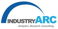 IndustryARC_Logo