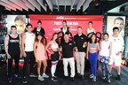 Australia's leading 24/7 gym to launch in Asia