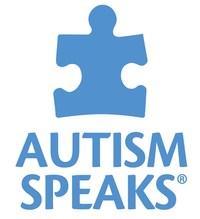 (PRNewsfoto/Autism Speaks)