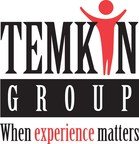 Holiday Inn Express and Marriott Earn Top Customer Experience Ratings for Hotels, According to Temkin Group