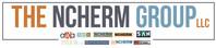 The NCHERM Group, LLC