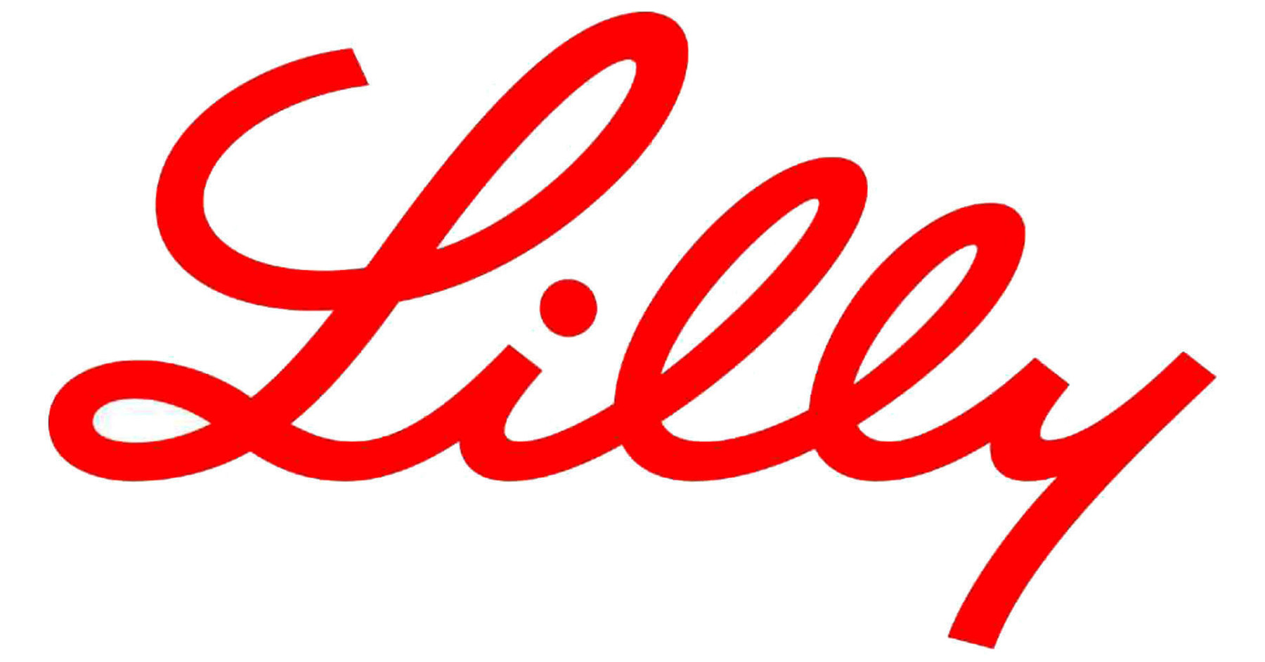 Lilly announces publication of analyses showing benefit of