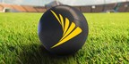 Sprint scores with newest network innovation – Sprint Magic Ball.