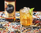 "Sailor Jerry Spiced Rum Unveils Redesigned Bottle Honoring Tattoo Legend Norman ""Sailor Jerry"" Collins"