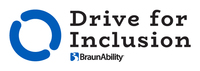 BraunAbility, the world's leading manufacturer of wheelchair accessible vehicles and wheelchair lifts.