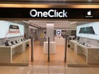 InfoSonics Continues Expansion of Its OneClick Stores in Argentina