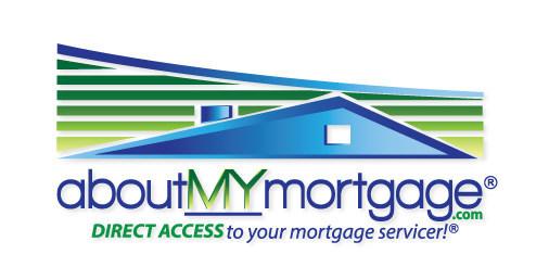 aboutMYmortgage.com, LLC