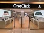 InfoSonics continúa la expansión de sus tiendas OneClick en Argentina