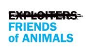 (PRNewsfoto/Friends of Animals)