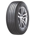 Hankook Tire Introduces State-of-the-Art KINERGY ST Tire