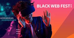 Black Web Fest 2018