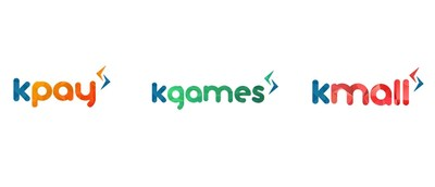 kpay kgames kmall