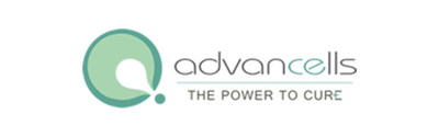 Advancells Planning to Foray Into B2B Segment - Selling Stem Cells to Pharmaceutical, Research Institutes and Global Research Organizations